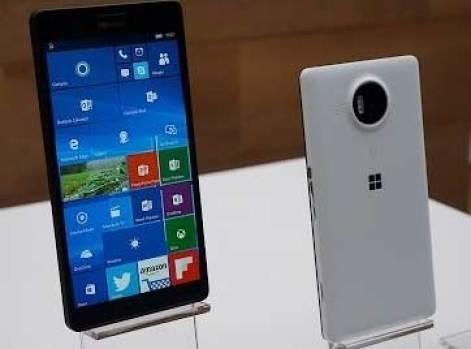 3 Smartphone Anti Panas Yang Cocok Untuk Main Game Microsoft Lumia 950 Xl