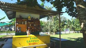 Perusahaan Sukanto Tanoto Mengubah Perilaku Siswa