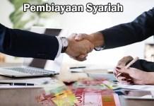 Mengenal Hukum Dan Prinsip Utama Dalam Pembiayaan Syariah Wahbanget