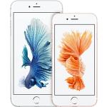 iPhone 6s 和 6s Plus 維修方案 -「無法開機」問題