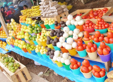 fruits_vegetables_san_cristobal_de_las_casas_chiapas_mexico