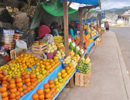 fruits_farmers_market_san_cristobal_de_las_casas