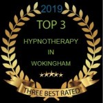 Top Hypnotherapy 2019
