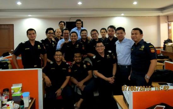 410 Brotherhood Full Team