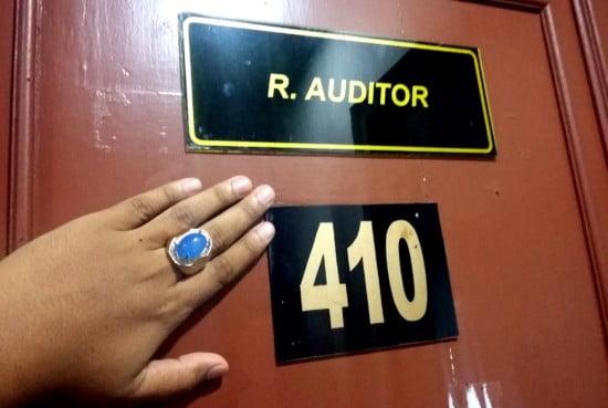 Ruang 410
