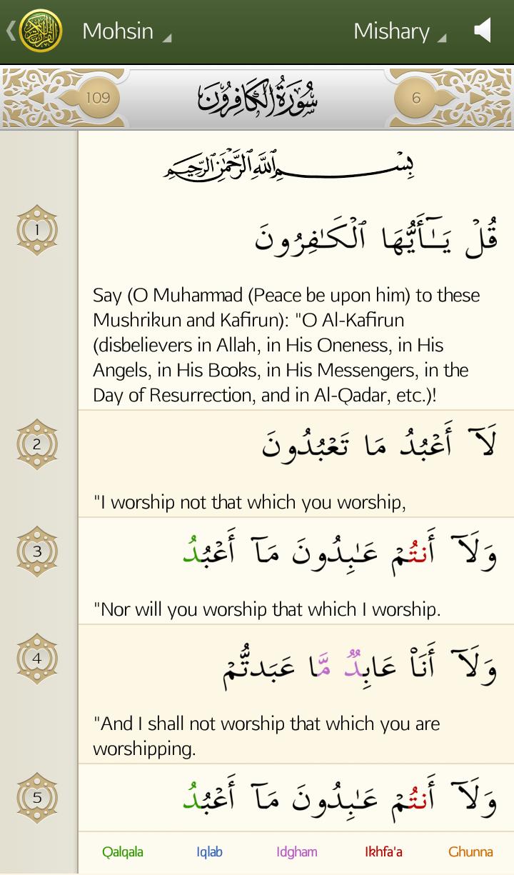 Surah Al Ikhlas Dan Artinya : surah, ikhlas, artinya, Surat, Ikhlas, Artinya, Contoh, Seputar