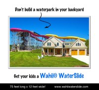 water park slide | Water Slide For Sale