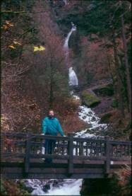tom-at-wah-falls
