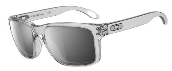 $250 (Mirror lens) Oakley Holbrook SKU#OO9102-06