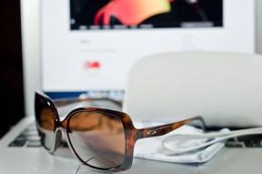Oakley GRETCHEN BLEILER SIGNATURE SERIES BECKON™