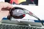 $390 Ducati Wind Jacket SKU# OO9142-03