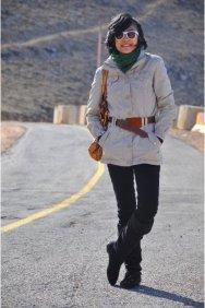 glasses-jeans-jacket-purse-shoes-belt_400