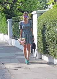 summer-dress-flowers