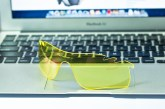 SGD$120 RADARLOCK™ PATH™ REPLACEMENT LENSES SKU# 43-546 Color: Yellow Vented