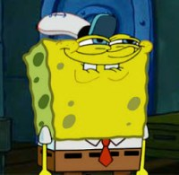 spongebob_flashcache