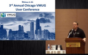 chicago-vmug-welcome