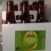 vcdx-beer2
