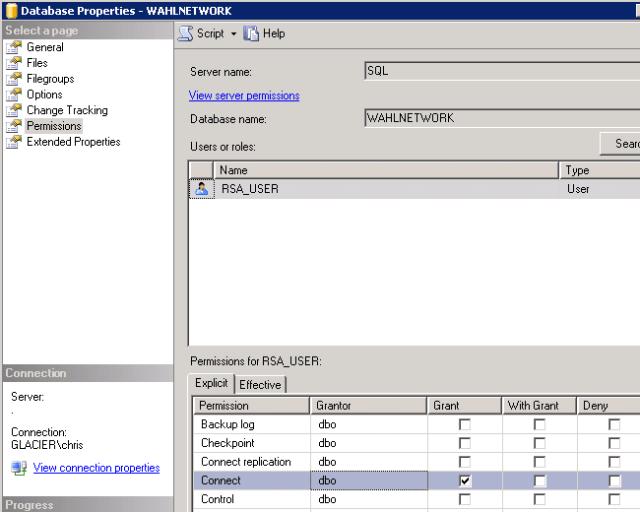 sso-db-properties