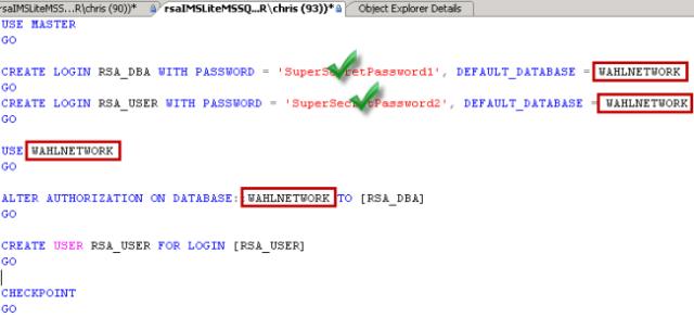 sso-sql-user-script