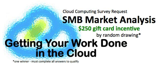 hostway-cloud-image