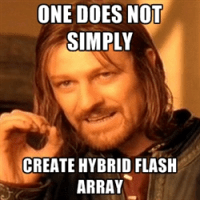 hybrid-flash-meme