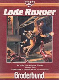 lode-runner2