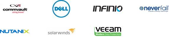 tfd9-companies