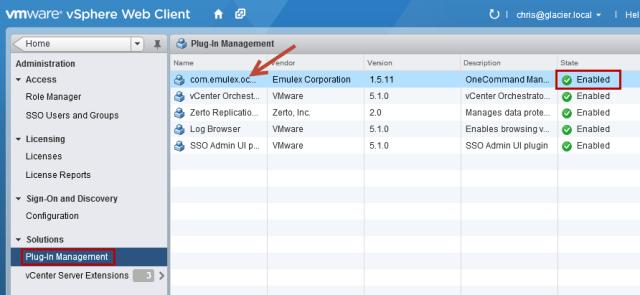 enable-ocm-plugin