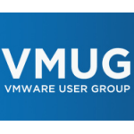 Special Guest Interviews at the 2013 Indianapolis VMUG Conference - Wahl Network