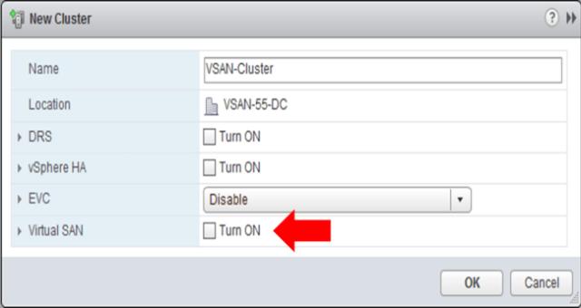 vsan-enable