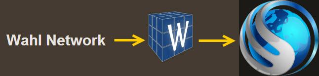 wn-logo-changes