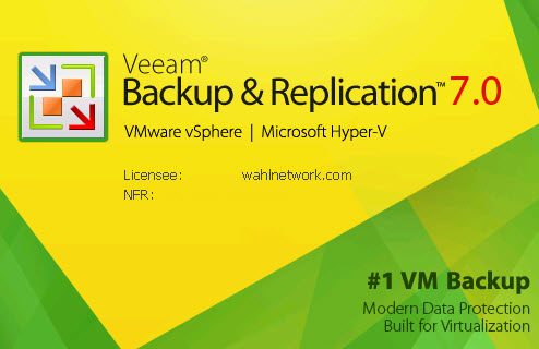 veeam-v7-splash