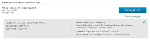 vsphere-client-55u2