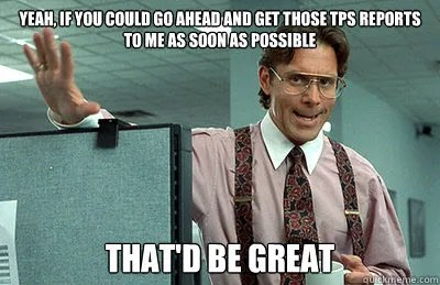 tps-reports