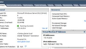 Building ESXi 5 Whitebox Home Lab Servers - Wahl Network