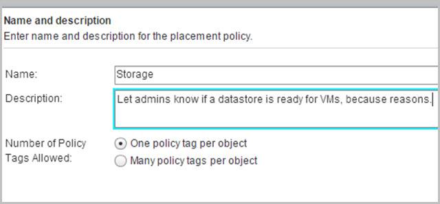 storage-policy-creation