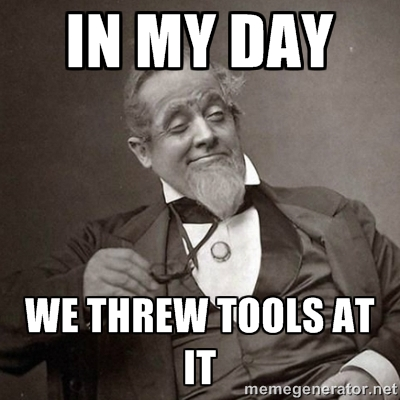 throw-tools-atit