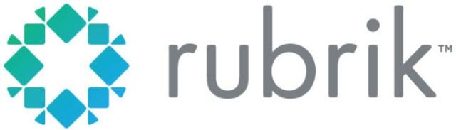 rubrik-logo