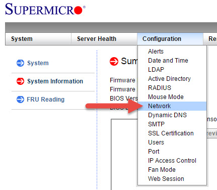 supermicro-network-option