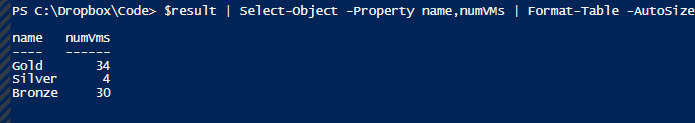vms-in-sla-domains-powershell