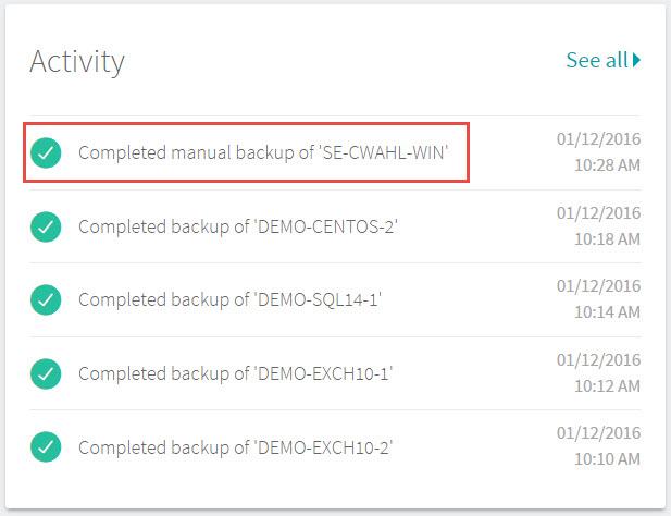 manual-backup-task