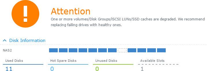 nas2-disk-alert
