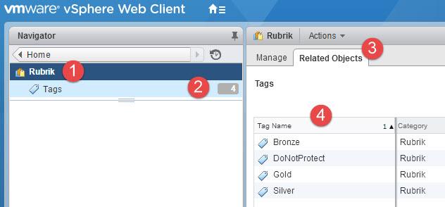 rubrik-tags-web-client