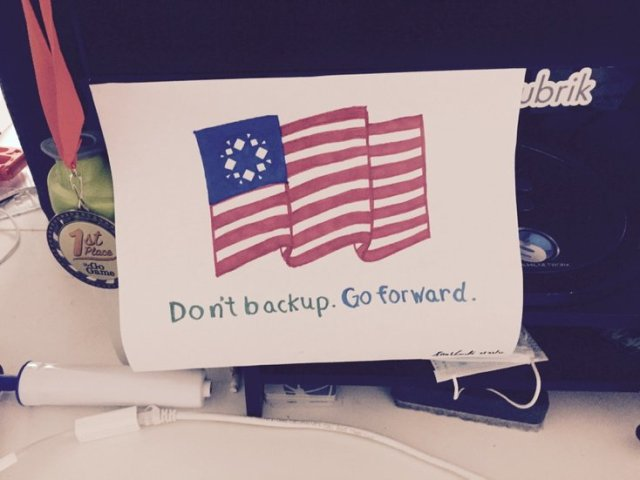 dont-backup-go-forward