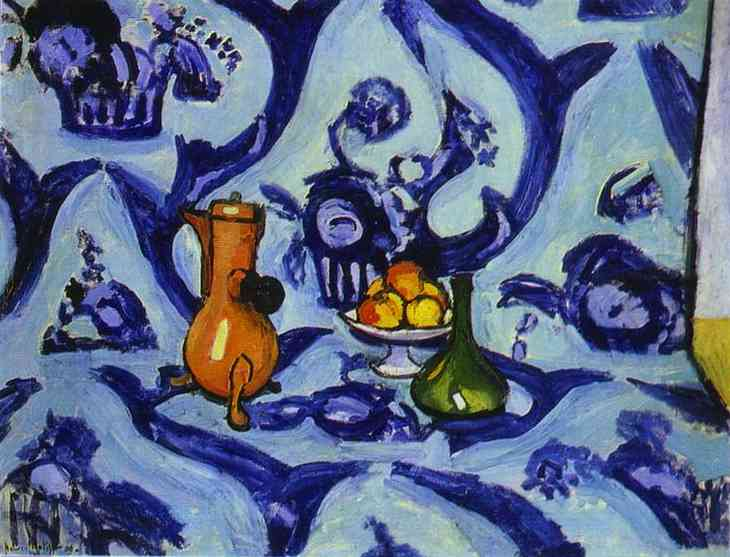 https://i0.wp.com/wahooart.com/A55A04/w.nsf/OPRA/BRUE-5ZKCMC/$File/Henri%20Matisse%20-%20Blue%20Table-Cloth.JPG