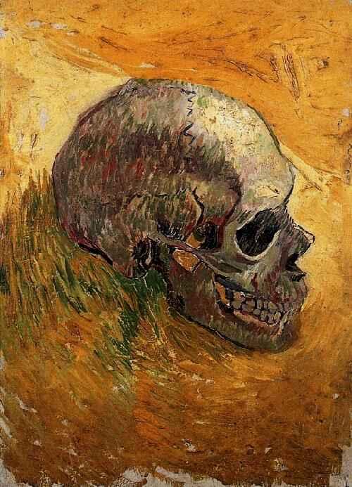 https://i0.wp.com/wahooart.com/A55A04/w.nsf/OPRA/SRVV-7F9P5G/$File/Vincent%20Van%20Gogh-Skull.jpg