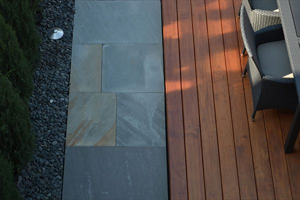 Rockwood Timber Group Thermally Modified American Hardwoods and European Softwoods 5
