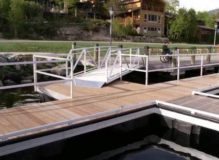 Wahoo-Docks-Toe-Rail-1024×749