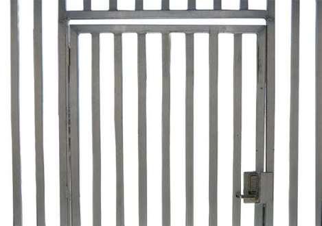 Wahoo-Docks-Security-Gate-04b