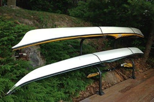 kayak-rack-1